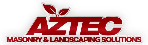 Lethbridge Landscaping: Aztec Masonry & Landscaping Solutions Inc., Lethbridge, Alberta